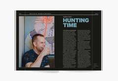MITT Magazine – Issue 09 – Inside 02
