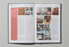 The Monocle Travel Guide Series – Number 02: New York – Inside 04