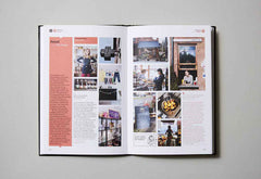 The Monocle Travel Guide Series – Number 17: Toronto – Inside 01