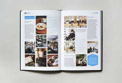 The Monocle Travel Guide Series – Number 18: Berlin – Inside 02