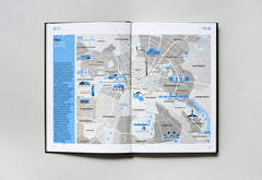 The Monocle Travel Guide Series – Number 18: Berlin – Inside 04