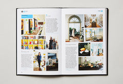 The Monocle Travel Guide Series – Number 23: Lisbon – Inside 01