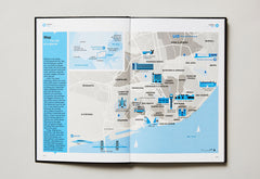The Monocle Travel Guide Series – Number 23: Lisbon – Inside 04