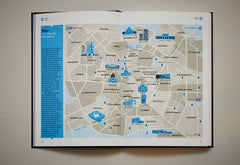 The Monocle Travel Guide Series – Number 25: Milan – Inside 04