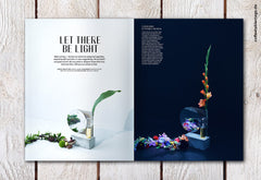 Oak – The Nordic Journal – Issue 4 – Inside 02