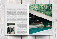 Openhouse Magazine – Issue 11: A New Take on Tradition – Inside 07
