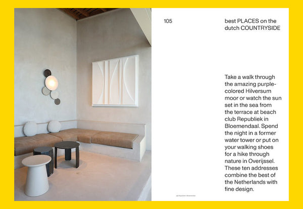 Petite Passport Magazine – Number 02 – Inside 03
