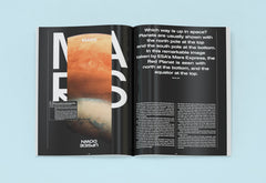 Plasma Magazine – Issue 04 – Inside 02