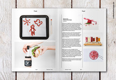 Protein Journal – Issue 16 – Inside 01