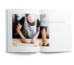 Provencial Magazine – Issue 3 – Inside 01
