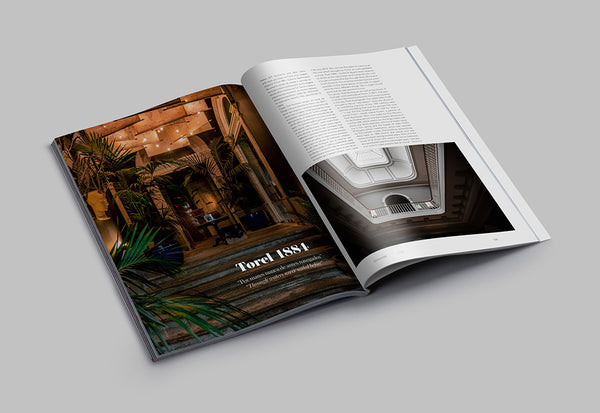 Roof Magazine – Issue 20 – Inside 03