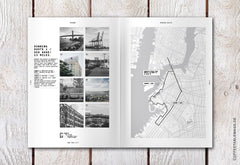 Runaway – Issue 1: New York – Inside 06