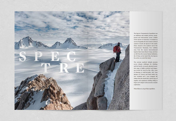 Sidetracked Magazine – Volume 12 – Inside 07