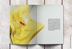 Sindroms – Issue #2: Yellow – Inside 10