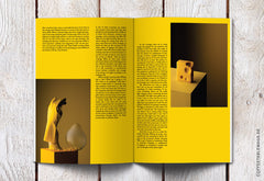 Sindroms – Issue #2: Yellow – Inside 06