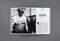 Soigneur Cycling Journal – Issue 16 – Inside 09