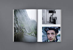Soigneur Cycling Journal – Issue 16 – Inside 08