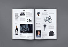 Soigneur Cycling Journal – Issue 16 – Inside 05