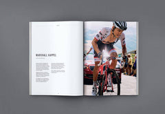 Soigneur Cycling Journal – Issue 16 – Inside 04