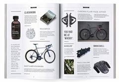 Soigneur Cycling Journal – Issue 19 – Inside 02