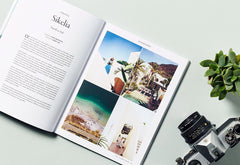 Suitcase Magazine – Issue 21: The Islands Issue – Inside 07