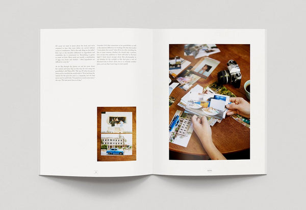 Table Magazine – Volume 03 – Inside 08