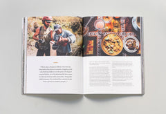The Bikepacking Journal – Issue 01 – Inside 03