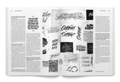 The Great Discontent – Issue 4 – Inside 06
