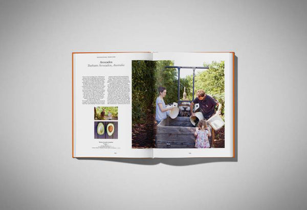 The Monocle Guide to Drinking & Dining – Inside 01
