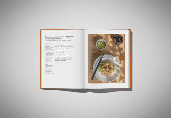 The Monocle Guide to Drinking & Dining – Inside 04