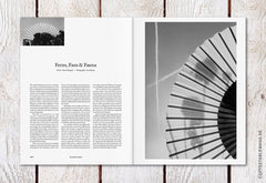 The Plant Journal – Issue 12 – Inside 07