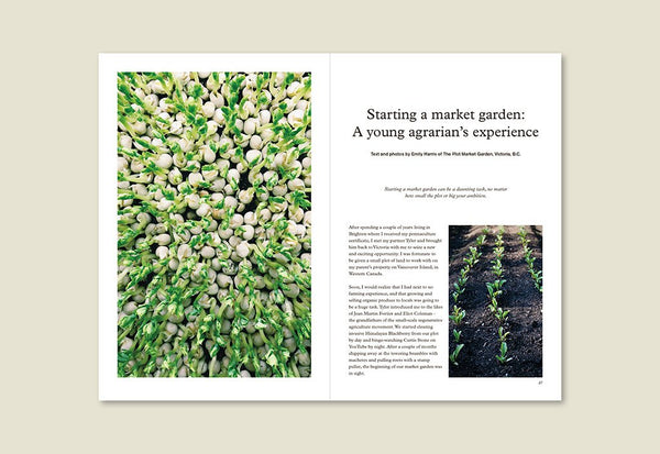 The Preserve Journal – Issue No. 02 – Inside 04