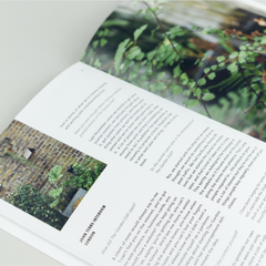 Thisispaper – Issue 4 – Inside 01