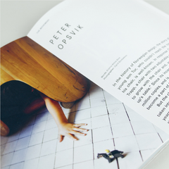 Thisispaper – Issue 4 – Inside 02