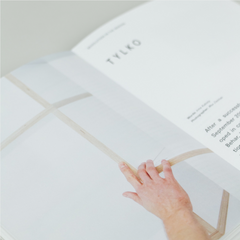 Thisispaper – Issue 4 – Inside 04