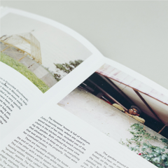 Thisispaper – Issue 4 – Inside 05