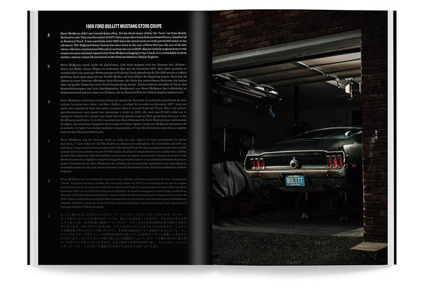 Uncrate Magazine – Issue 05 – Inside 08