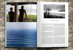 Waves & Woods – Issue 06 – Inside 08