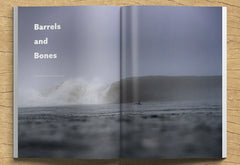 Waves & Woods – Issue 08 – Inside 06