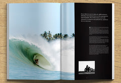 Waves & Woods – Issue 08 – Inside 09