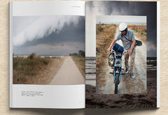 Coffee Table Mags // Independent Magazines // Waves & Woods – Issue 12 – Inside 03