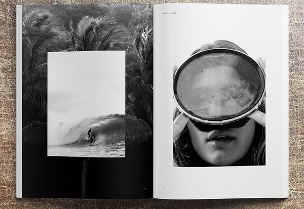Waves & Woods – Issue 20 – Inside 02