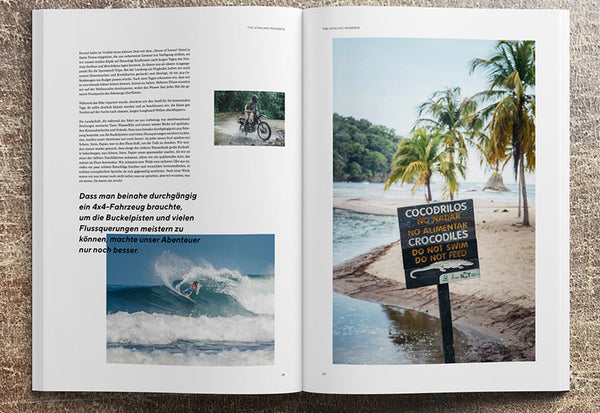 Waves & Woods – Issue 20 – Inside 08