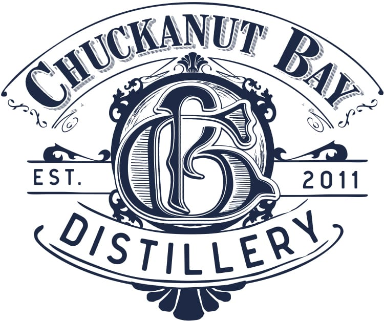 Chuckanut Bay Distillery