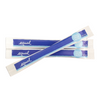 Equal Sweetener Pencil Stick - Box of 500