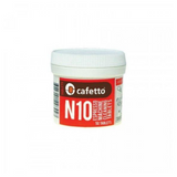 Cafetto N10 Tablets - 1g - 50 Tablets