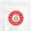 Coffee Specialists - Caramel