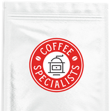 Coffee Specialists - Gourmet