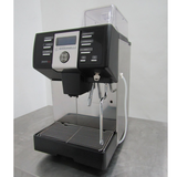 Nuova Simonelli PRONTO Plumbed Coffee Machine (REFURBISHED)