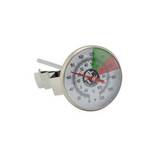 Rhino Professional Milk Thermometer - Small